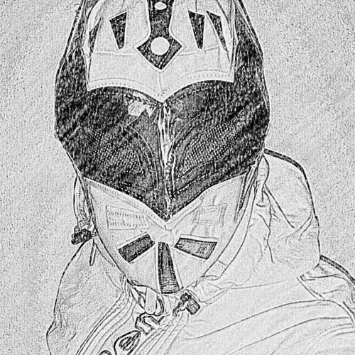 Schattenbrand's avatar