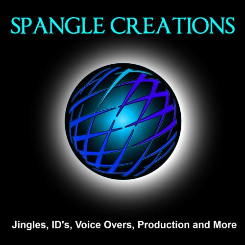Spangle creations's avatar