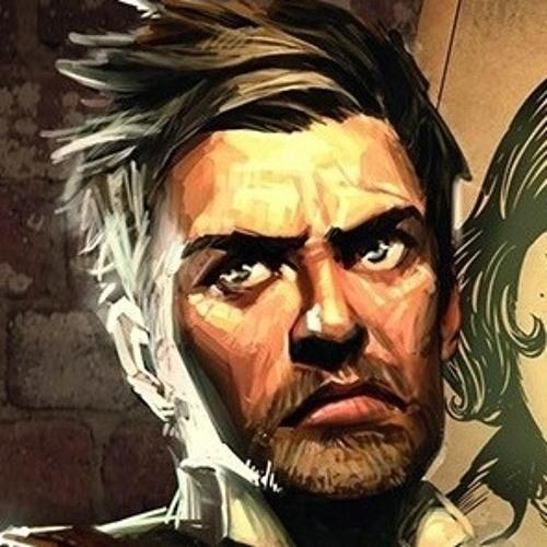 HammerOfJohn's avatar