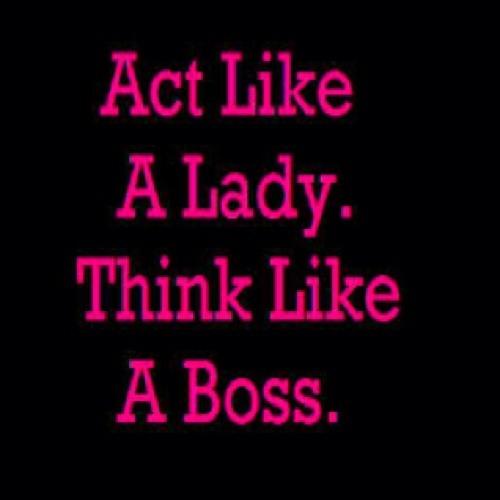 I love AUSTIN MAHONE!'s avatar
