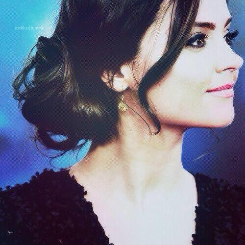 Clara_Oswin_Oswald's avatar