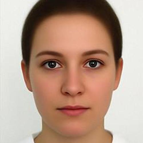 Hanna Montag's avatar