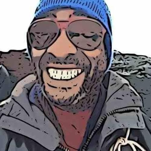 Eddie Smilie's avatar