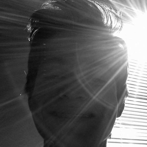 magnetorvanger's avatar