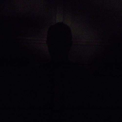 ЇΩŦΣΩↁΞↁḞOŘZOM฿ÏΞ$'s avatar