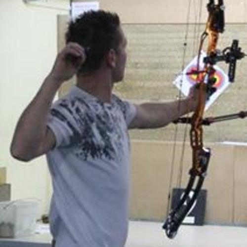 Dennis de Koning 4's avatar