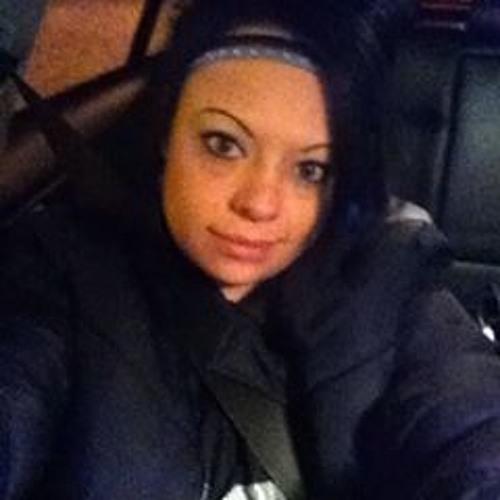 Kim Rose 19's avatar