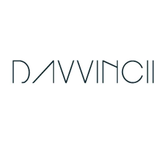 davvincii's avatar
