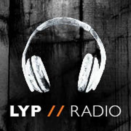 L Y P // R A D I O's avatar