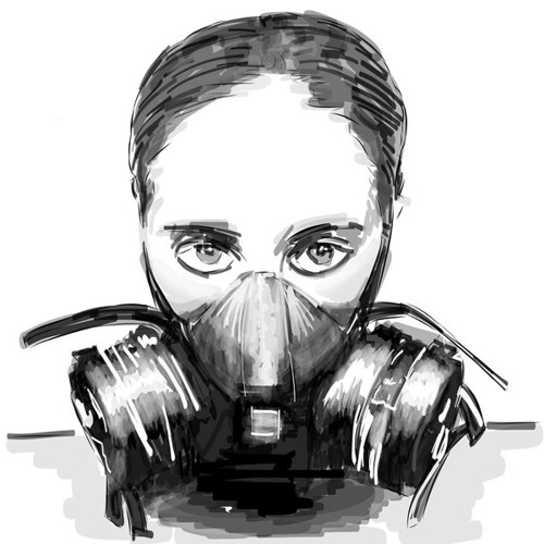 ToFF - GTAM's avatar