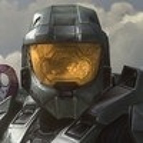 CameronJS360's avatar