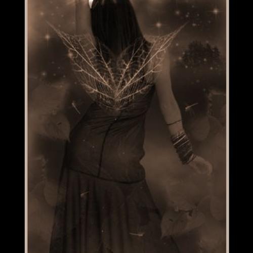 AriannaR's avatar