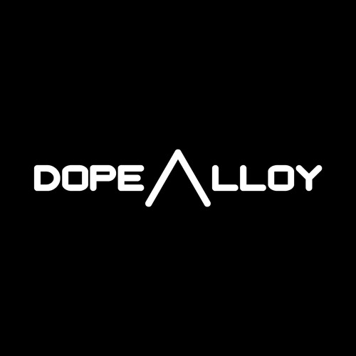 DopeAlloy's avatar