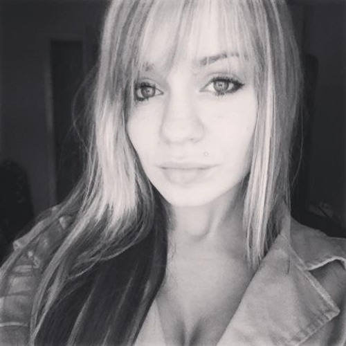 SusanJ.Henderson's avatar