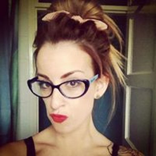 Daisy Bianchy's avatar
