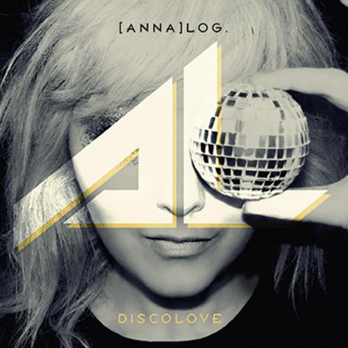 [anna]log.'s avatar