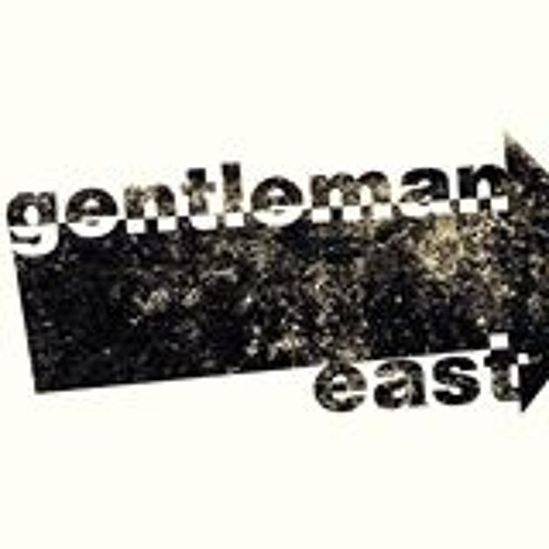 Gentleman East's avatar