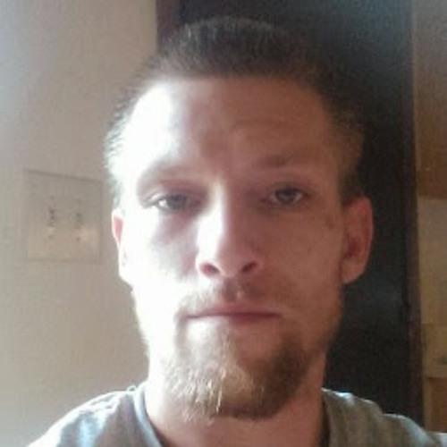 Ian Lord 3's avatar
