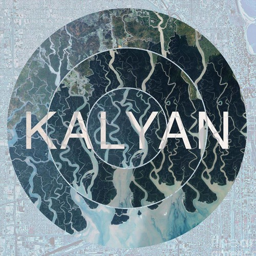 Kalyan Music's avatar