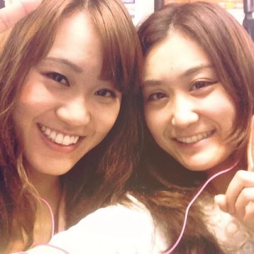 Emiko Kakizaki's avatar