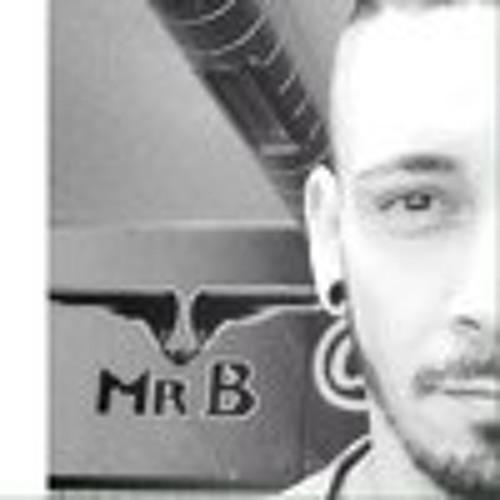 MrSunseeker's avatar