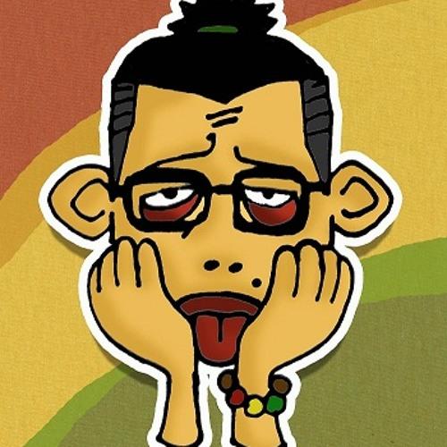 JGKiD's avatar