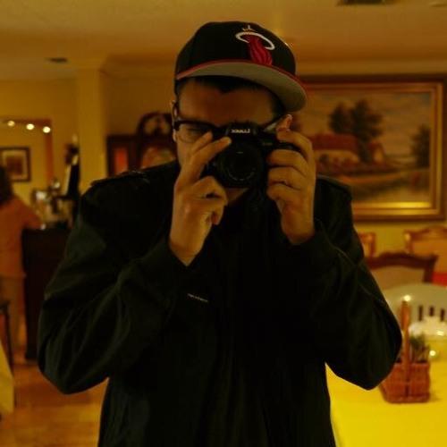 Auston Bunsen's avatar