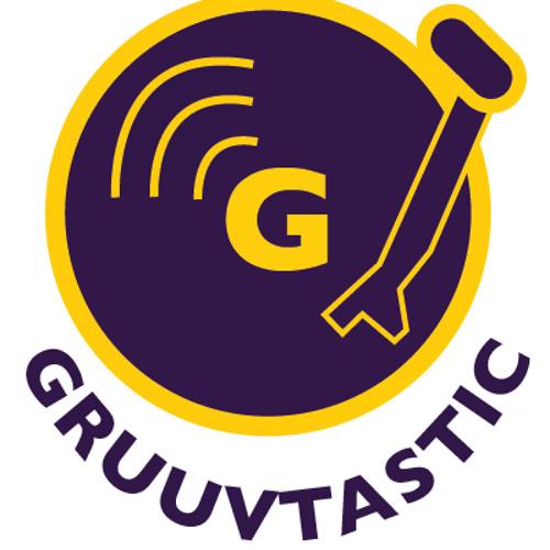 Gruuvtastic.com's avatar