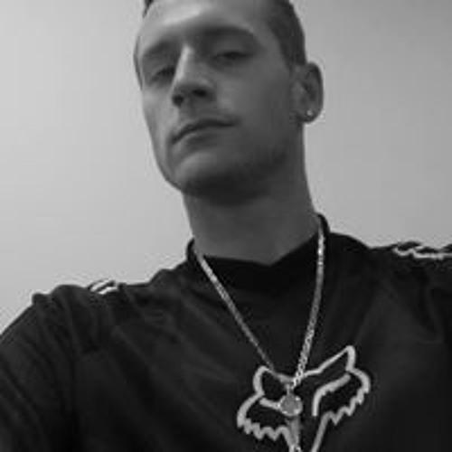 Kenneth Tews's avatar