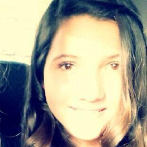 MimiSweety <3's avatar