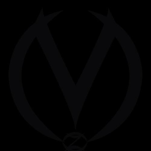 Emezeta1's avatar