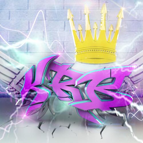 Kay Roxx Beatz's avatar