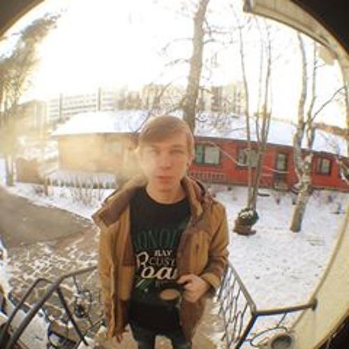 Jere Lipponen's avatar