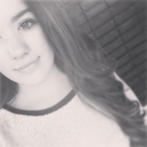 Shauna Crowe's avatar