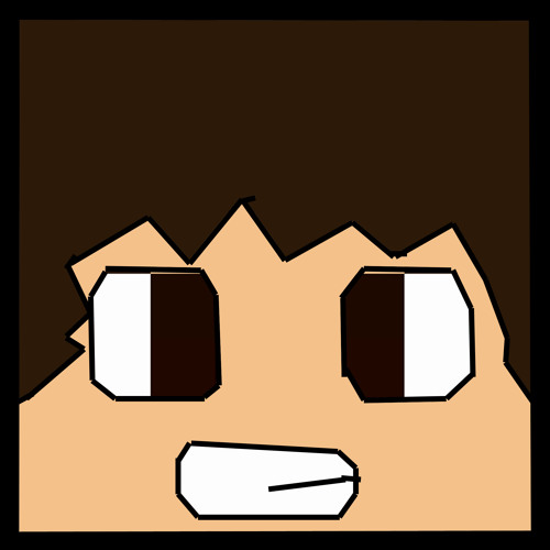 tinonumber1's avatar