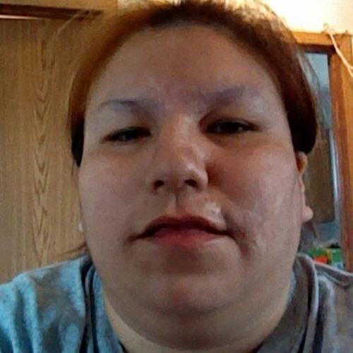 user153930822's avatar