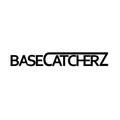 Basecatcherz's avatar