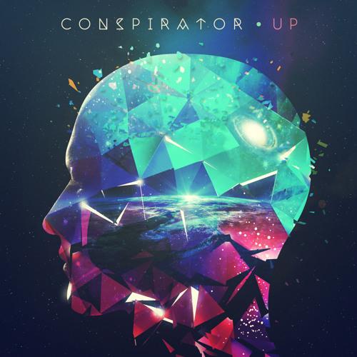 ConspiratorOfficial's avatar