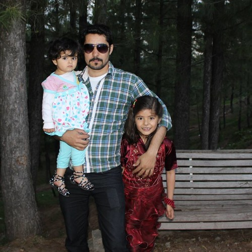 Adnan Hassan 8's avatar