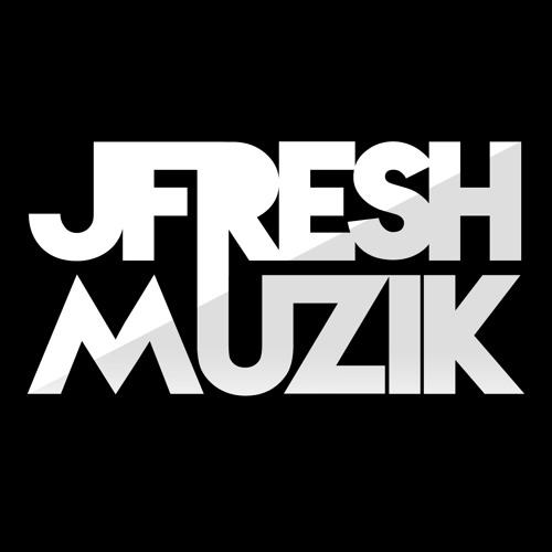 Jfresh Muzik's avatar