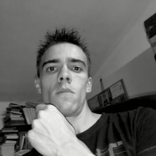 Telmo Fernandes 7's avatar