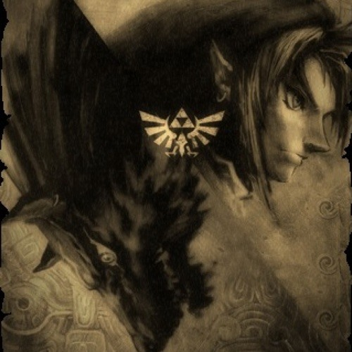 Flare8000's avatar