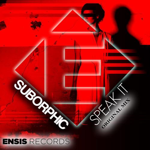 Suborphic's avatar