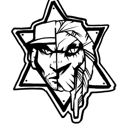 DJ Bass-Lion's avatar