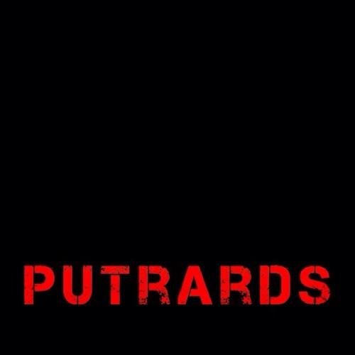 putrards's avatar