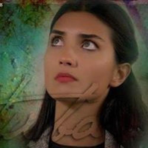 Alaa ebrahim's avatar