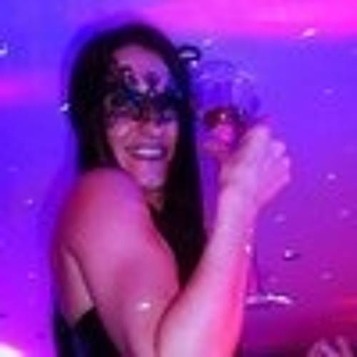 Sandrine Delassus's avatar