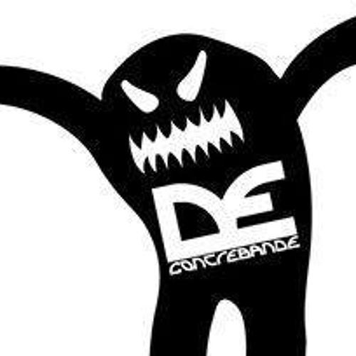 De Contrebande's avatar