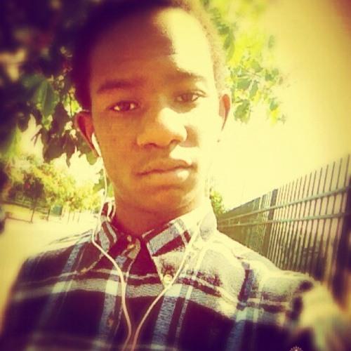 Jonath_lub96's avatar