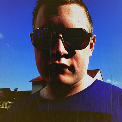 marcoraunser's avatar